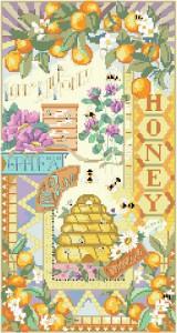 k1140_honeybeehappening_lg