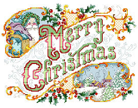 k1251_merrychristmaspicture_lg