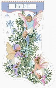 k1481_fairieschristmasstocking_lg