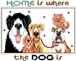 k1537_homeiswherethedogis_lg