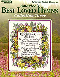 America's Best Loved Hymns Collection 3