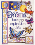 Dreams Have No Expiration Date: A Beautiful Reminder for Dreamers