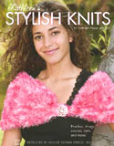 Kathleen's Stylish Knits