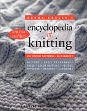 Encyclopedia of Knitting Revised and Updated
