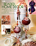Beaded Home Décor