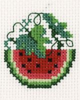 Kooler Design Studio Cross Stitch Kits