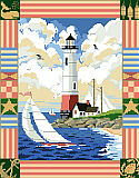 American Lighthouse - PDF
