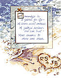 A Marriage Is - Chart