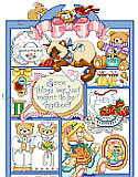 Meant To Be Together - PDF