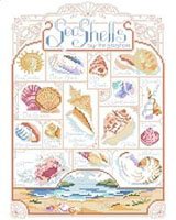 Who sells Seashells by the Seashore?