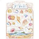 Sea Shells Sea Shore - PDF