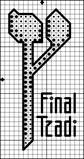 Final Tzadi